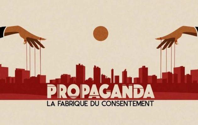 Marcelle pour la liberté de la presse ( et sa défense... )