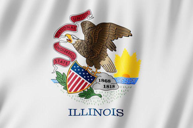 #Vignoles Producers Illinois Vineyards