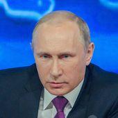 La Russie pourrait revenir à l'achat en force sur l'or !