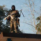 Centrafrique: les députés condamnent l'attaque de Bambari