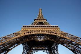 La France : une tour pour emblème !
