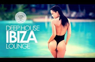 Deep Lounge IBIZA