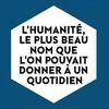 L'Humanité : amplifions la collecte de dons pour que le journal vive !