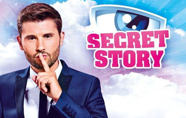 Audiences : L'Hebdo de Secret Story en hausse sur TF1