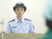 [6 femmes en colère] Kangoku no ohimesama 監獄のお姫さま