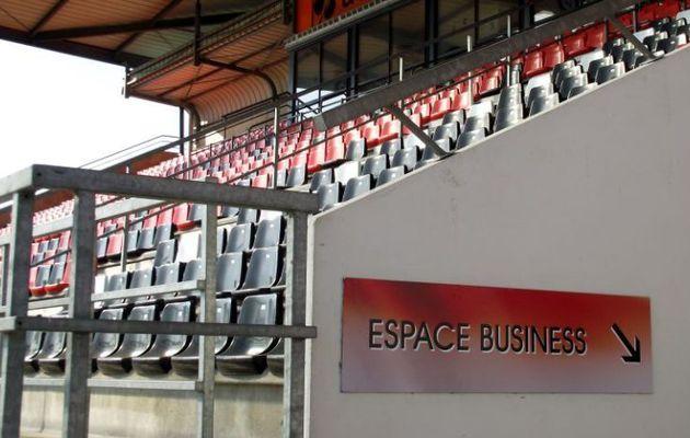 Article du glob-journal : Le Stade lavallois ou l'impossible remise en question