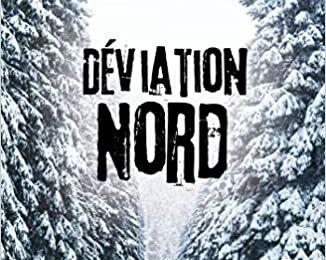 DEVIATION NORD - Thierry Berlanda