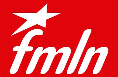 Le FMLN ratifie son engagement en faveur de la démocratie au Salvador
