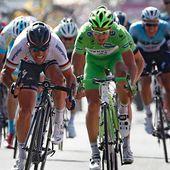 Et si le Tour de France 2020 passait par l'Indre et le Cher ?