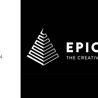 Communication (Agro)alimentaire de nouveau dans le fauteuil du Jury des Epica Awards 2020 !