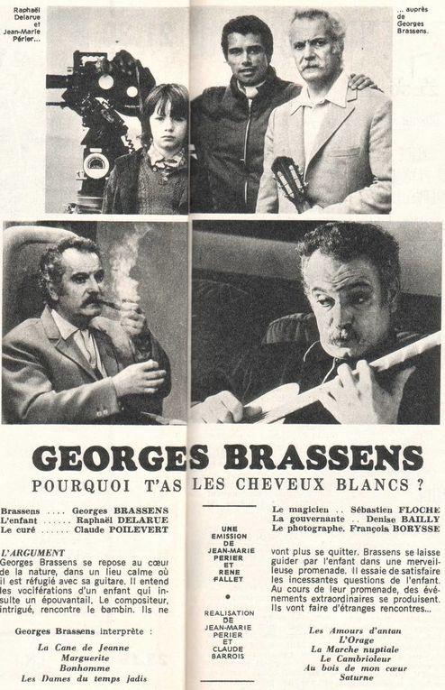 Le film a été tourné en décors naturels à Saint-Ouen-en-Brie (77).