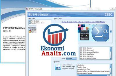 Ibmspss Statistics V24 Windows 64 Bits