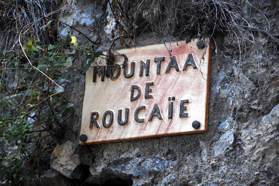 L'EXTRAORDINAIRE MAQUETTE DU TRAIN DES MERVEILLES (4)