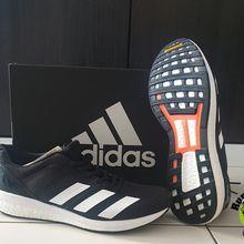 Test Adidas Boston 8 la chaussure pour aller vite ?