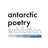 Antarctic Poetry
