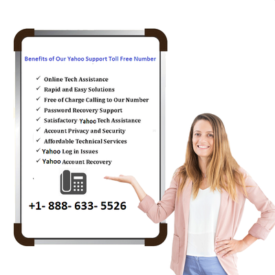 Yahoo Tech Support |-888-633-5526  Get Yahoo Customer Service  help 24/7 Hours
