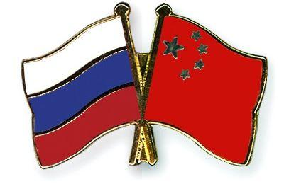 La CHINE veut renforcer sa coordination militaire avec la RUSSIE