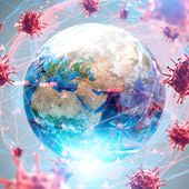 Le bioterrorisme