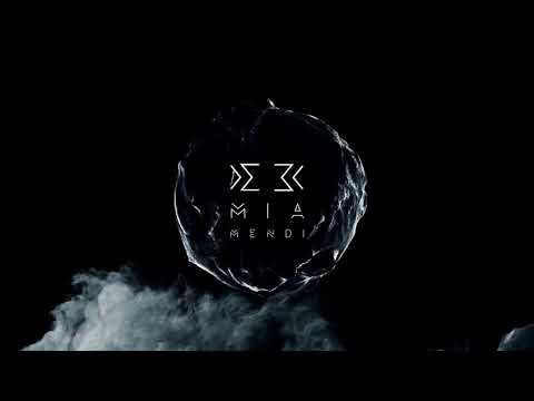 Betoko & Haze-M - Raver Ever (Original Mix)