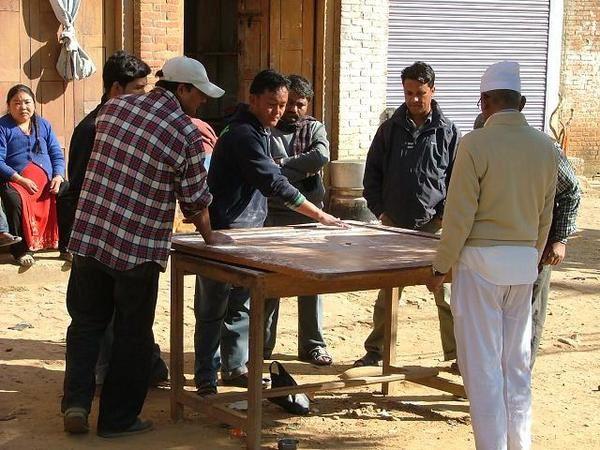 Album - Nepal-II
