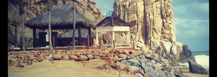 Album - Cabo San-Lucas --Mexique--