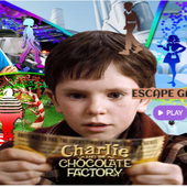 Escape Game Charlie and the chocolate factory by chognard.nathalie on Genial.ly