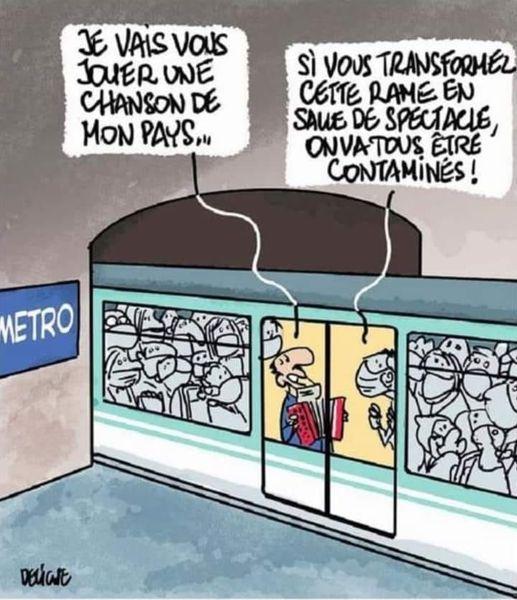"""Hier, jeudi soir, conférence de presse de Macron: """"Non, rien de rien, non, je ne regrette rien!"""""""