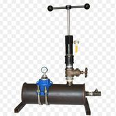 Applications & Capabilities of Pipe Freezing
