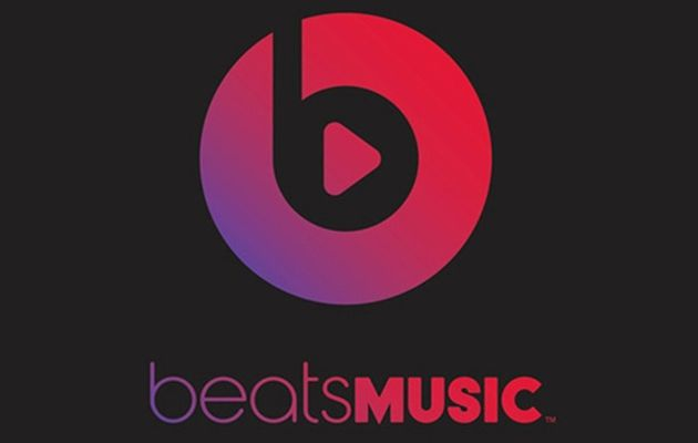 La fin de Beats Music : Apple Music va prendre le relais