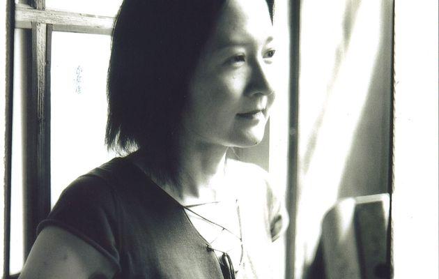 Le Petit Joueur d'Échec de Yoko Ogawa