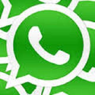 Descargar Whatsapp Gratis Para Android