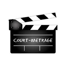📽 Les courts de la semaine du 24 février au 3 mars