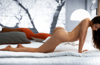 Feel the pleasure of your fantasies desired with Delhi Escorts - Delhi Escorts Service