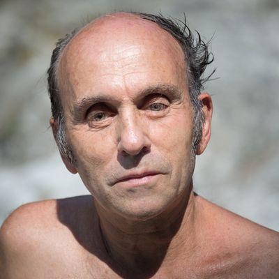 Jean-Pierre Brouillaud
