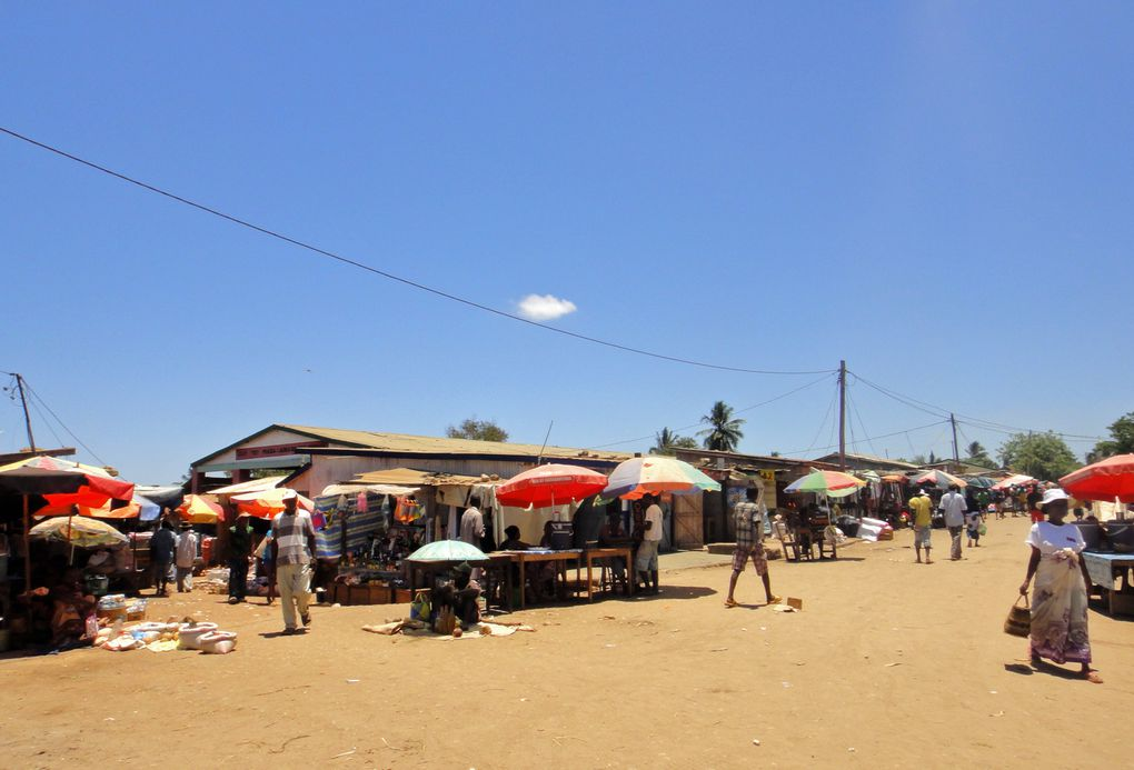 Album - 2012-10-Madagascar-vol2