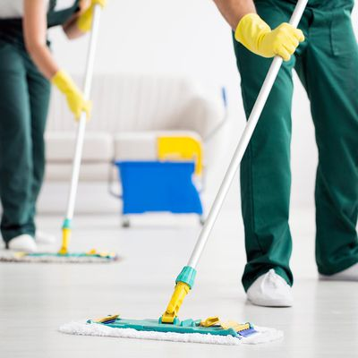 What Are The Best Qualities a Perfect Cleaner Has?