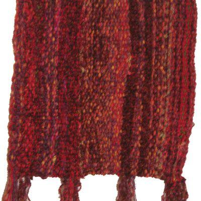 Où peut-on acheter un tapis Winnie l'Ourson ?