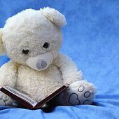 Faut-il lire une histoire à son enfant le soir ? - Isabelle Ferchaud L'Autonomie par l'Intuition