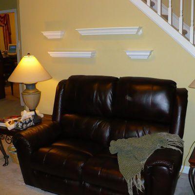 Où acheter un canapé deux places en cuir ? (boutiques,sites)