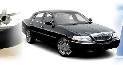 Tips for Hiring Long Island NY Airport Car Service To Simplify Your Upcoming Journey