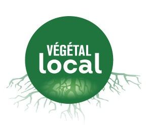 "Le label ""Végétal Local"""