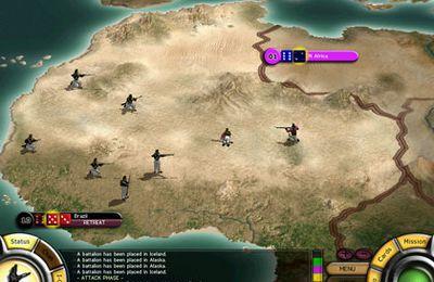 Warhammer Online Return Of Reckoning Hack Pcl