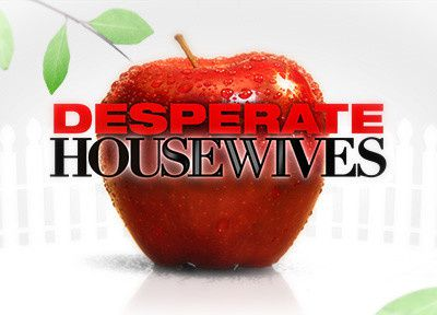 Desperate Housewives Vs Sex and the City
