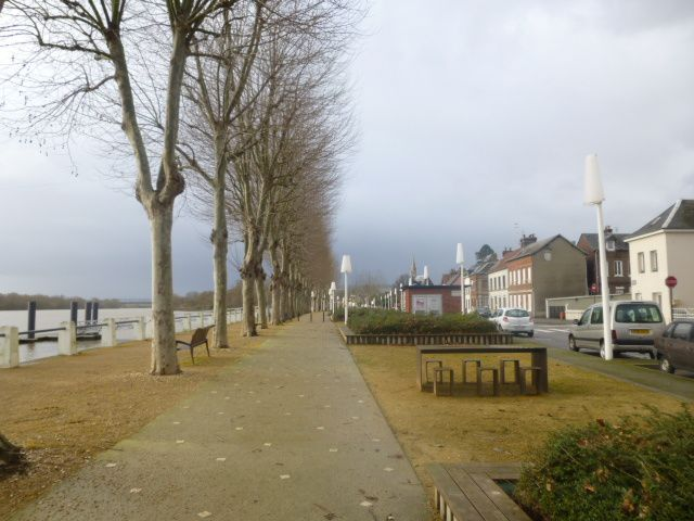 Album - Rives-de-ville3