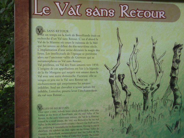 photos d' errances multiples de Carcassonne à la Bretagne, en passant par le Gers,Bordeaux,l' océan girondin ou la Tunisie