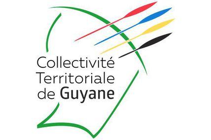 DSP Fibre : La Collectivité Territoriale de Guyane sélectionne Orange !