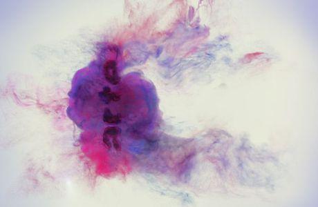 Documentaire Arte : Cannabis sur ordonnance