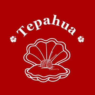 Le bazar de Tepahua
