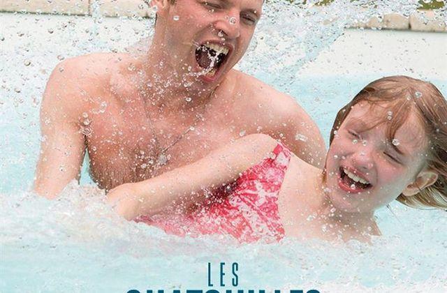 Critique Ciné : Les Chatouilles (2018)