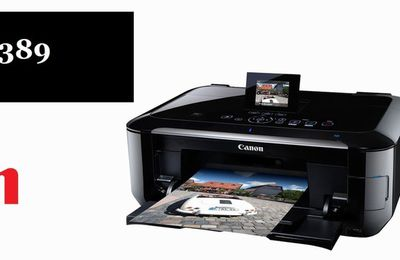 Know How To Reset Toner Chip In Canon Printer